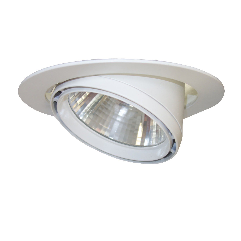 LIVAL-LED-Bridgelux-Einbau-Strahler-30-Watt-24-WDL-3000K-COB-CREE-Shop-Laden-322566943117-2 Spannende 30 Watt Led Strahler Dekorationen